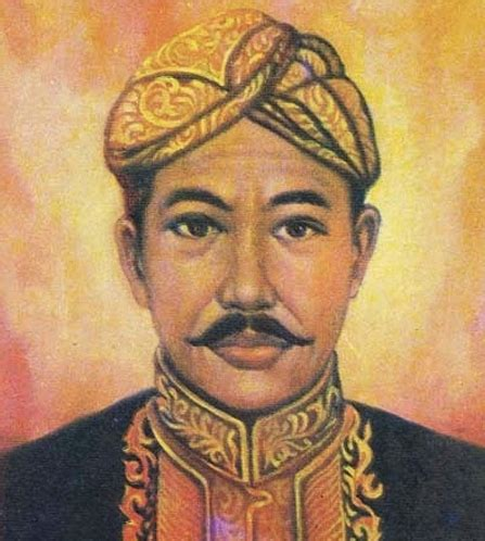 biografi bj habibie lengkap dan singkat biografi dan profil lengkap pangeran antasari pahlawan