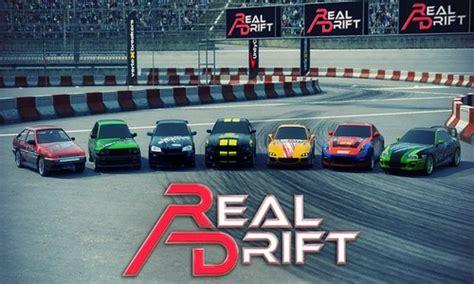 real drift car racing free apk real drift car racing v3 1 apk free