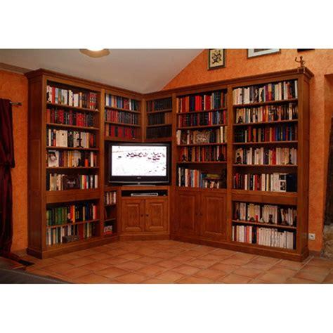 cachee bureau tagres bibliothque conforama finest best ideas about