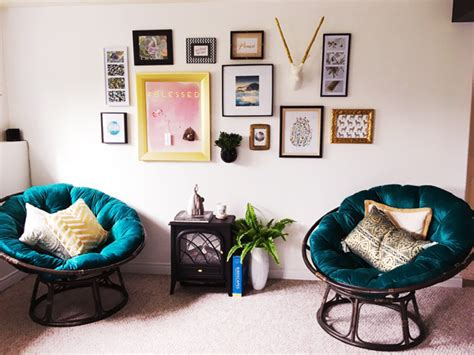 livingroom yoga 85 living room yoga yoga space gallery wall best