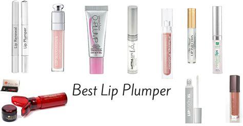 best lip plumper best lip plumper of 2017 reviews descriptions