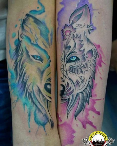 tattoo ideas para parejas 25 best ideas about tatuaje para parejas on pinterest