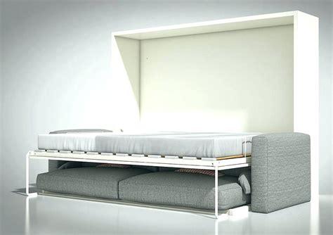 lit basculant armoire lit escamotable horizontal 140x190 lit basculant mur el bodegon