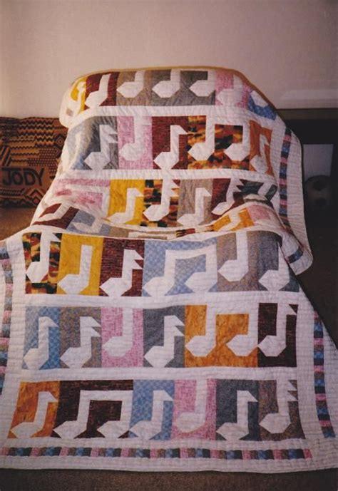 Patchwork Quilt Song - les 130 meilleures images du tableau quilts sur