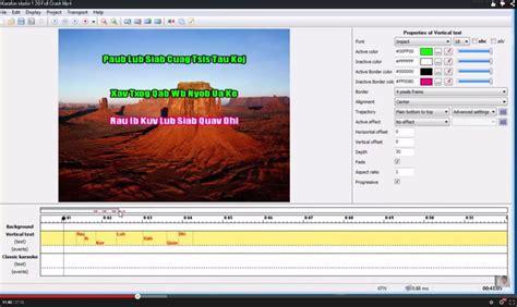 free download software karaoke player full version karafun player 2 full crack