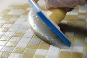 kerakoll impermeabilizzazione terrazzi cer 193 mica liquida igual a juntas perfectas vnorte
