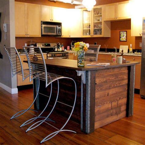 woodworking plans kitchen island wooden pdf diy building
