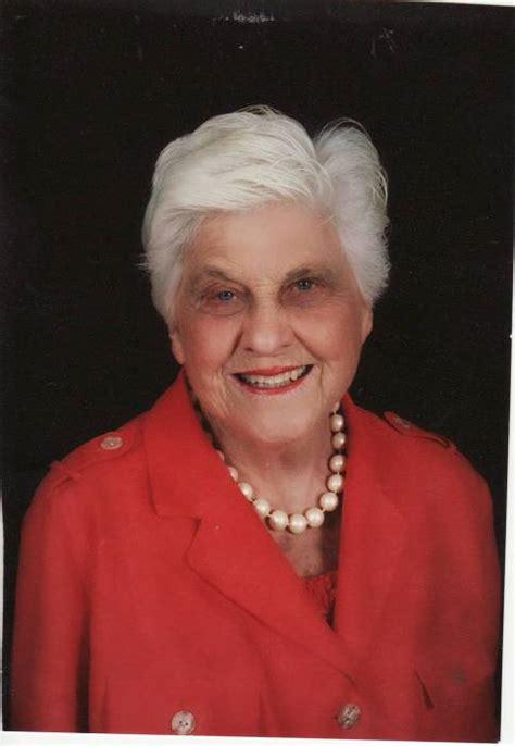 Jackson S Kitchen Clover Sc Obituary For Jean Gettys Edwards Jackson