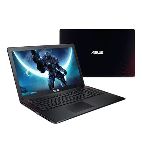 Asus X550cc Laptop Intel I7 8gb Ram 1tb 15 6 asus x550jk laptop x550jk dm132h 4th intel i7 8gb ram 1tb hdd 39 62cm 15 6