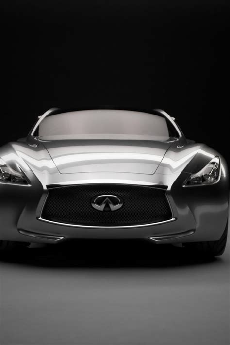 infiniti essence concept infiniti essence concept cars front view wallpaper