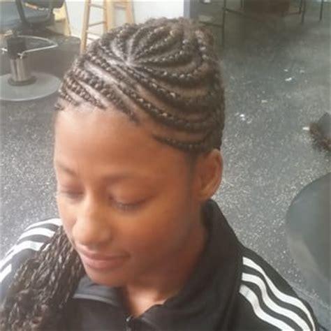 ghana braids 2014 african hair solutions hair salons 14159 e kentucky pl
