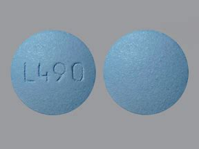 Light Blue Oval Pill by Light Wiring Diagram And Circuit Schematic