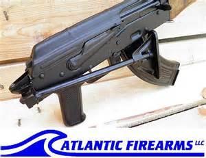 Deals Automotive Maadi Maadi Side Folder Ak 47 Rifle 719 Slickguns