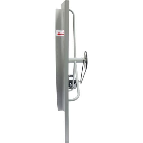 commercial exhaust fan tpi commercial exhaust fan 48in ce 48b ebay