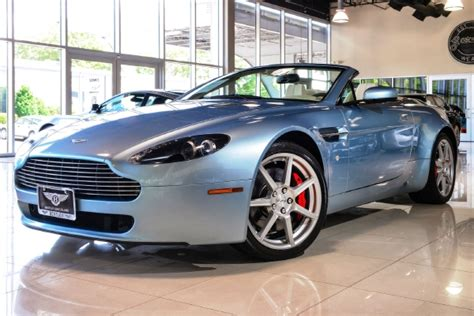electronic stability control 2007 aston martin v8 vantage electronic valve timing 2007 aston martin v8 vantage roadster lamborghini long island pre owned inventory