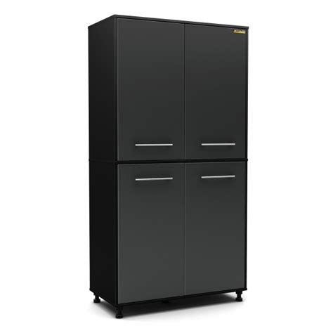 24 wide storage cabinet 24 inch wide storage cabinet storage designs