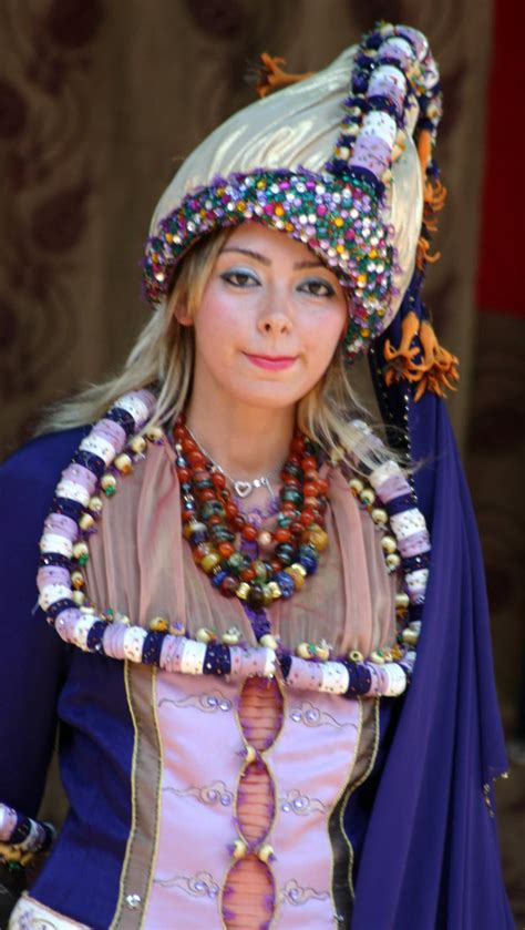 traditional ottoman clothing turkish traditional traditions dresses traditional