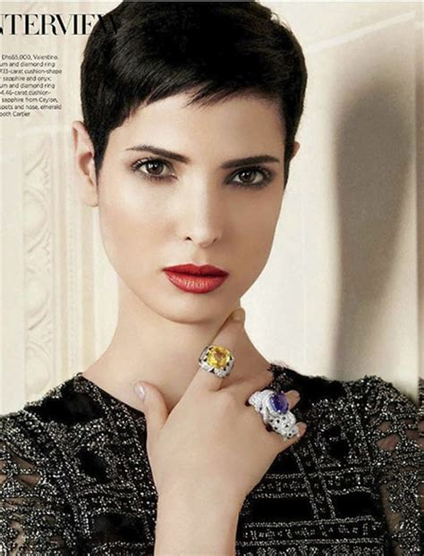 hip pixie hair best pixie haircuts of 2013 short hairstyles 2017 2018