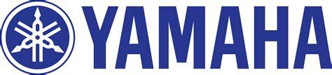 yamaha logos yamaha logos download