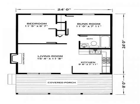 the grid cabin floor plans