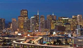 how to make your visit to san francisco a treat found