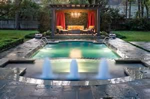 backyard pool designs for small yards backyard pool designs for small yards small pools for