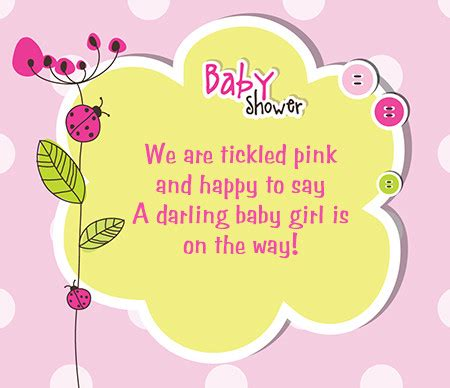 Baby Shower Poems by Baby Shower Poems For And Boys That Ll Make You
