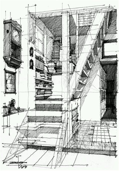 architecture drawing 86 best images about architectural drawings on