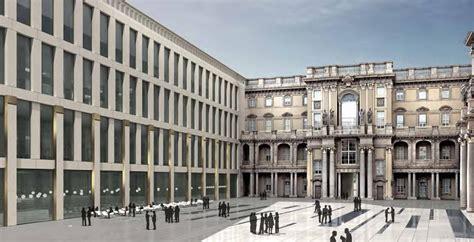 Wohnwelten Berlin by Wiedererrichtung Des Berliner Schlosses Bau Des Humboldt