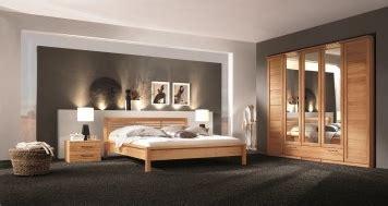 schlafzimmer woody einrichtung woody m 246 bel einrichtung und m 246 bel