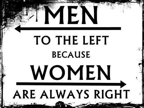 women only bathroom sign best 25 restroom signs ideas on pinterest man wc