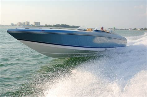 donzi boat values research 2011 donzi marine 38 zr competition on iboats