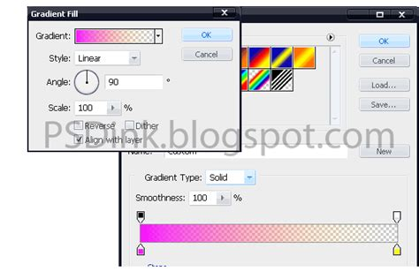 tutorial bikin video instagram konsepnet tutorial membuat efek instagram dengan photoshop