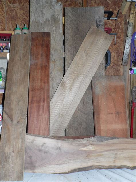where to find barn wood where to find barn wood and reclaimed wood barn