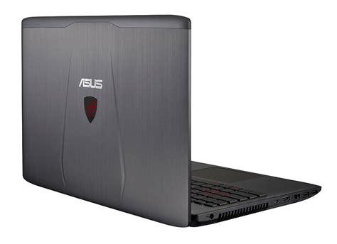 Asus Rog Laptop Updates asus updates rog notebook models pricing techporn