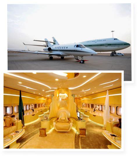 Kingdom 5kr Interior by The Creation Myth Of Prince Alwaleed Bin Talal Saudi Arabia S Billionaire Investor Vanity Fair