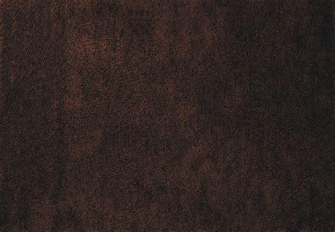 Teppich Braun by Andiamo Hochflor Teppich Avignon Braun Teppich Hochflor