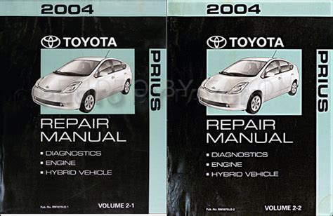 service manual best car repair manuals 2004 toyota tacoma xtra transmission control 2001 service manual how to repair top on a 2004 toyota rav4 engine 2003 2009 toyota 4runner body
