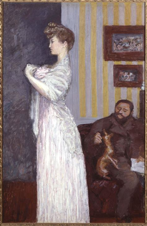 misia you re everything 1000 images about misia on pinterest edouard vuillard