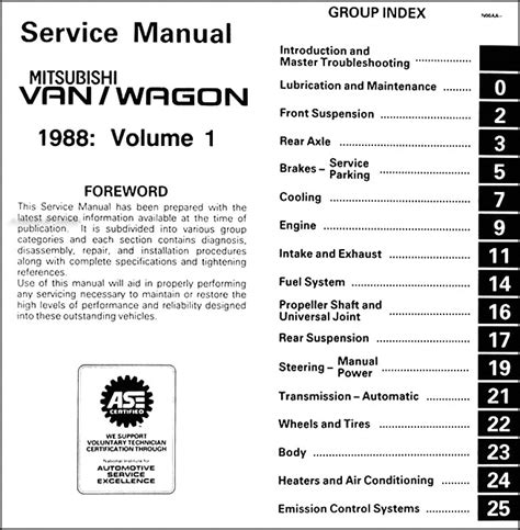 download car manuals pdf free 1988 mitsubishi cordia parental controls service manual auto repair manual online 1994 mitsubishi precis regenerative braking service