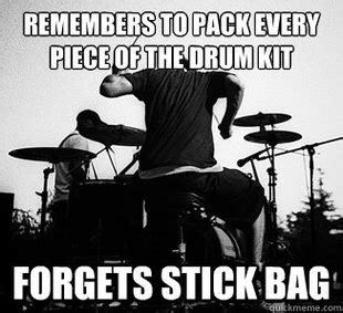 Drummer Meme - drummer meme www pixshark com images galleries with a
