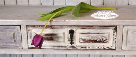 immagini arredamento provenzale mobili in stile shabby chic e arredamento provenzale su
