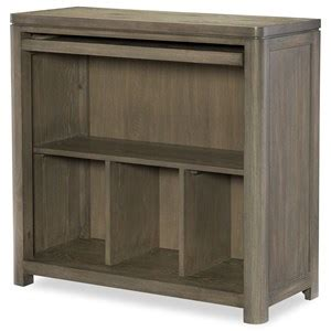 pull out desk shelf legacy wolf and gardiner wolf furniture