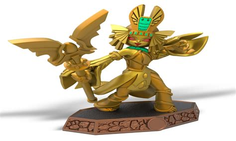 Decorative File Cabinets For Home Office Create Your Own House Game Imaginators Skylanders Golden