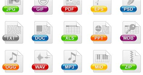 format m4a adalah perbandingan format file audio kacrut kupret