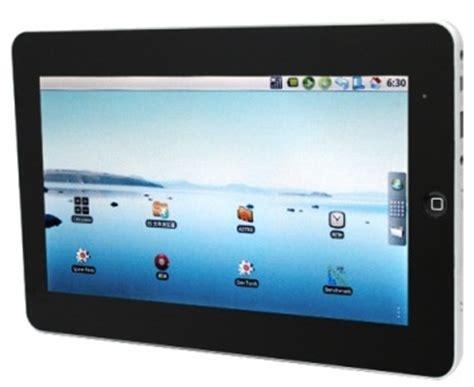 Tablet Android China 10 consejos a la hora de comprar tablets android chinas el androide libre
