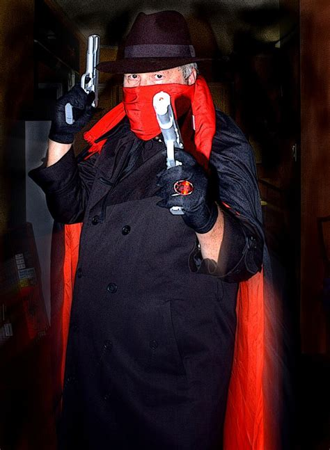 Is The Shadow 1000 images about the shadow cosplays on