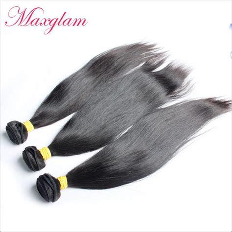 aliexpress payment unsuccessful aliexpress com buy maxglam hair brazilian virgin hair