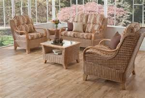 Wicker Lounge Chairs Sale Sersley Conservatory Furniture Daro Cane Furniture