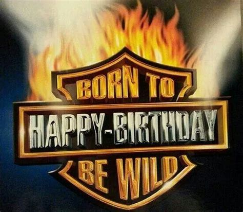 harley happy birthday images 20 best images about birthday motorcycles on